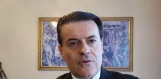 Massimo Proietti