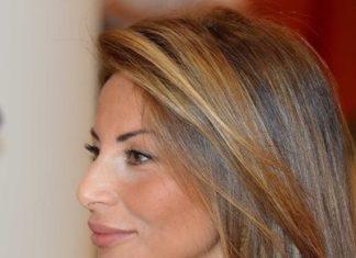 Ida Linda Reitano