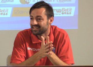 Luigi Alberto Scaglia