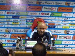 Vincenzo Italiano