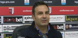 Danilo Beccaria