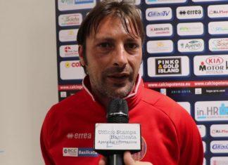 Giuseppe Raffaele