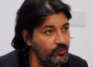 Nicola Santangelo