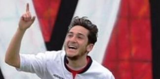 Fabrizio Scapellato