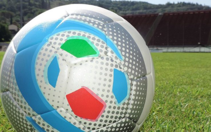 Serie C Girone C 35 A Giornata Risultati E Classifica Catania A 2 Sul Catanzaro E 7 Dal Trapani Tutto Calcio Catania