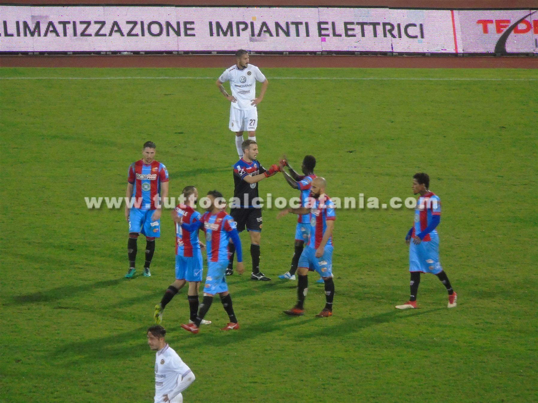 catania reggina - photo #21