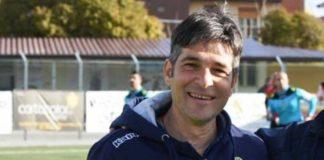 Gaspare Cacciola