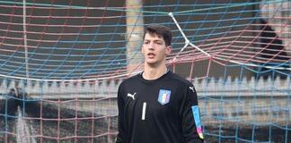 Alessandro Confente
