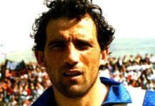 Nicola Garzieri