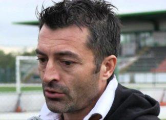 Luca Lugnan
