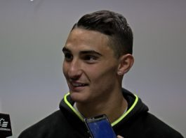 Mario Noce