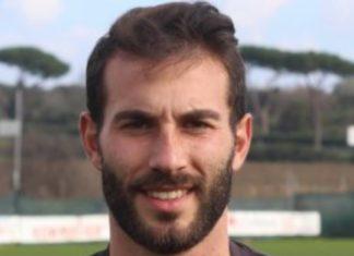 Manuel Ricci