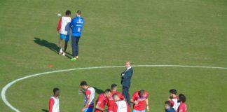 Catania vs Cavese