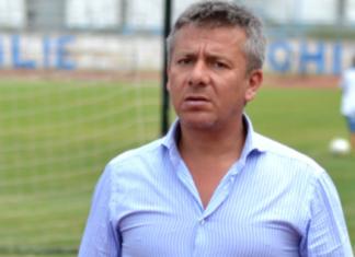 Emanuele Belviso