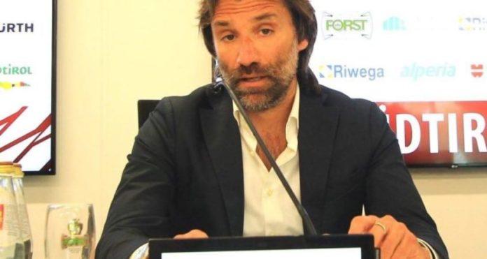Paolo Bravo