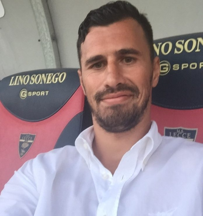 Umberto Quistelli