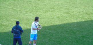 Marco Biagianti