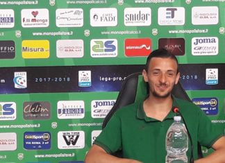 Daniele Donnarumma