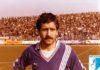 Italo Florio