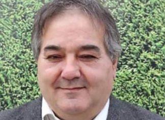Giuseppe Nappo