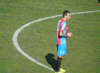 Francesco Lodi