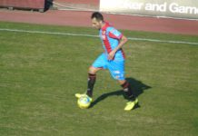 Francesco lodi