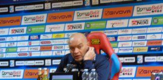 Fabio De Sanzo
