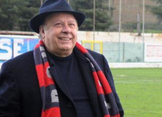 Giuseppe Caffo