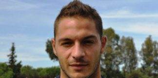 Raffaele Ioime