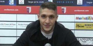 Andrea Malberti