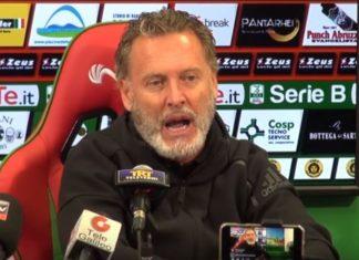 Sandro Pochesci