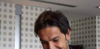 Davide Bombardini