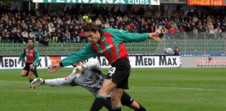 Massimo Borgobello