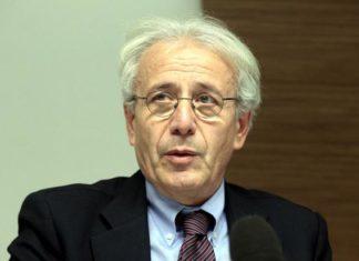 Renato Cipollini