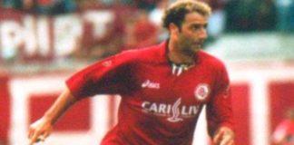 Tonino Martino