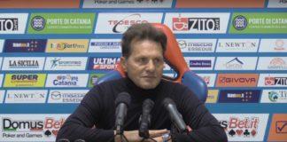 Walter Novellino