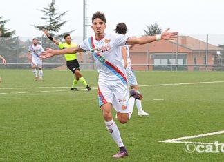 Emanuele Pecorino