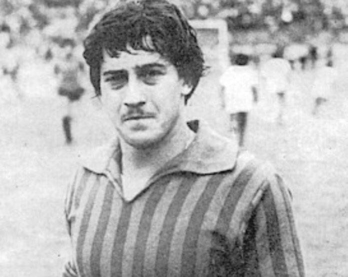 Marco Piga