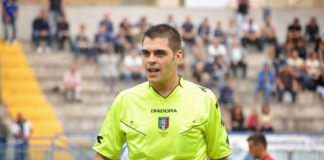 Simone Sozza