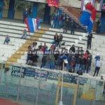 Curva Sud Catania