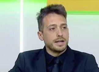 Ivan Francesco Alfonso