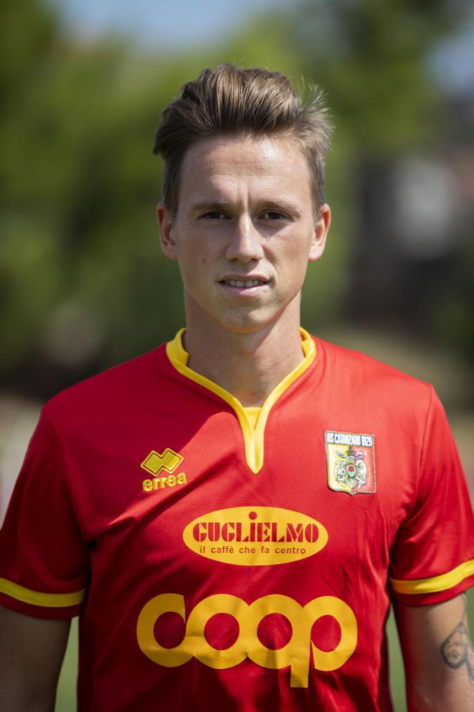 Manuel Fischnaller