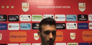 Giordano Maccarrone