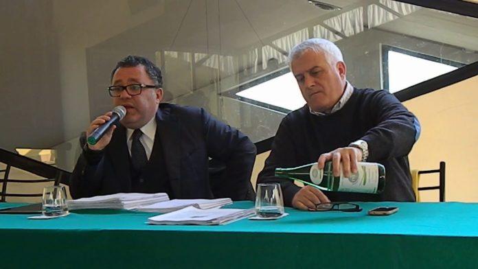 Giorgio Heller
