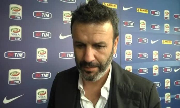 Luca Leone