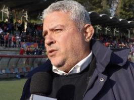 Enzo Mitro
