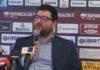 Maurizio De Simone