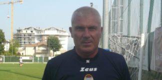 Ferruccio Mariani