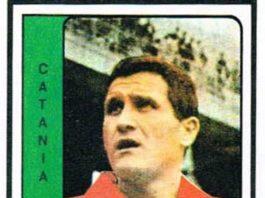 Elio Grani
