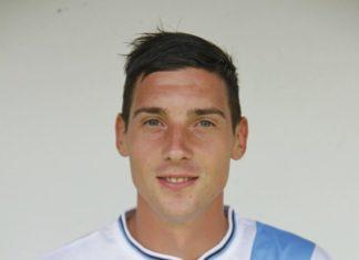 Riccardo Martignago